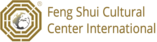 Feng Shui Cultural Center Internacional